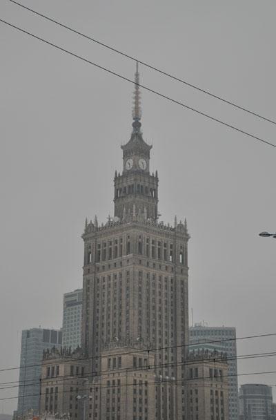palac-kultury-polska