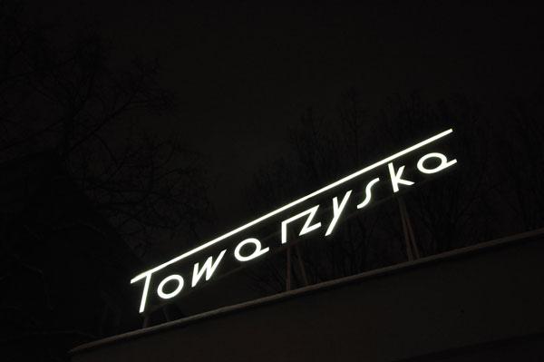 towarzyska-warsaw