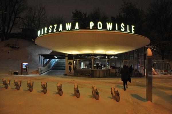warszawa-powisle