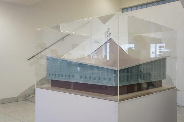 Design-Museum-in-Kensington-London