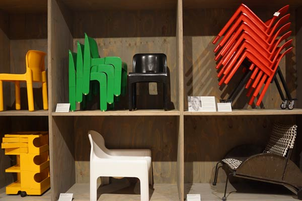 Extraordinary-Stories-about-Ordinary-Things-at-design-museum