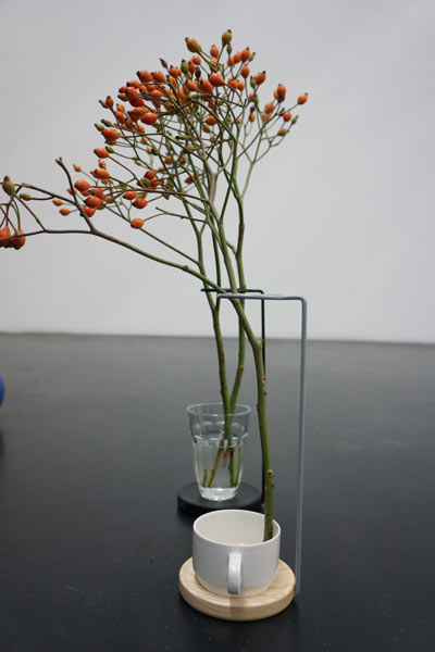 Minimal-Vase-by-ding-3000-for-discipline
