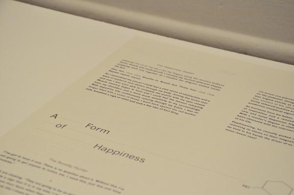 Text-of-A-form-of-Happiness-by-Parsons-and-Charlesworth