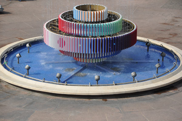 Yaacov-Agam-at-Dizengoff-Square