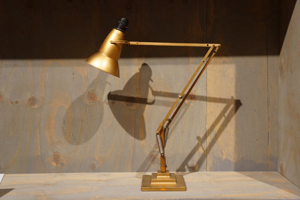 anglepoise-1227-produced-by-herbert-terry-and-sons-