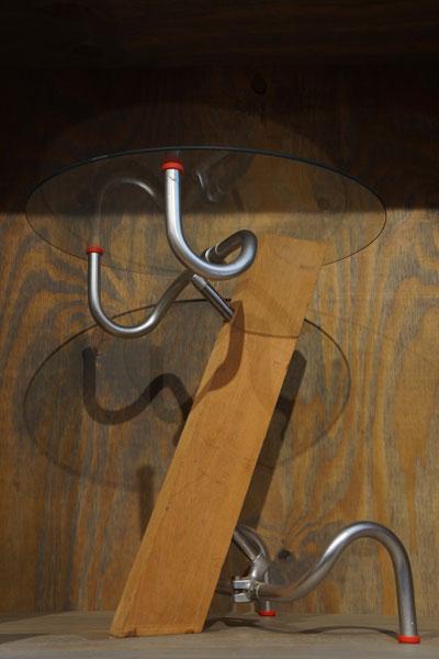 handlebar-table-by-jasper-morrison