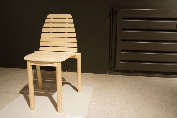park-chair-by-julien-renault
