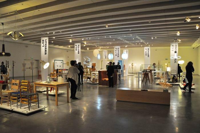 common-roots-exhibition-design-museum-holon