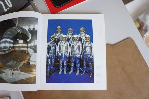 mercury-spacecraft-suits