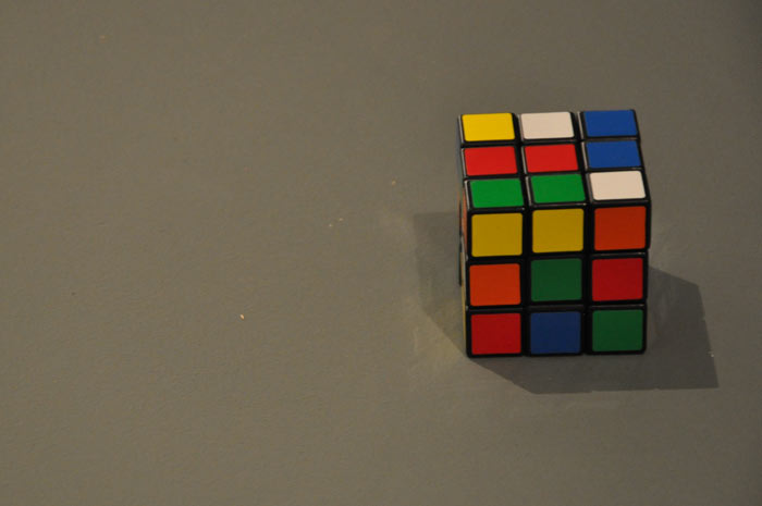 rubix-cube-by-E