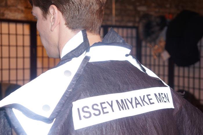 issey-miyake-men-2013