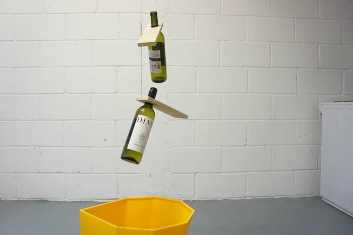 jacopo-sarzi-bottle-hanging-system