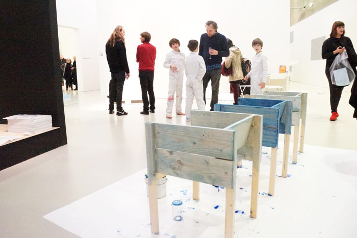 lucas-maassen-and-sons-at-object-rotterdam