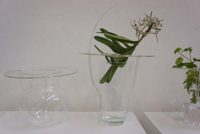 glass-collection-by-secondome