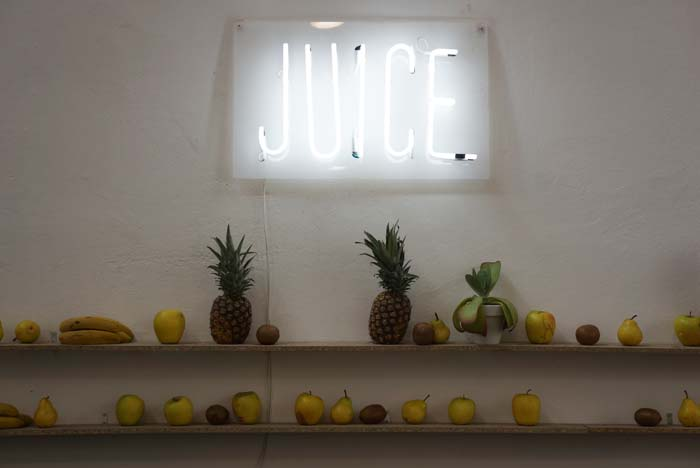 juice-curated-by-christina-morozzi