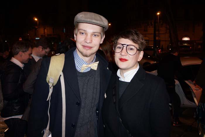 Ania-Rosinke-and-Maciej-Chmara