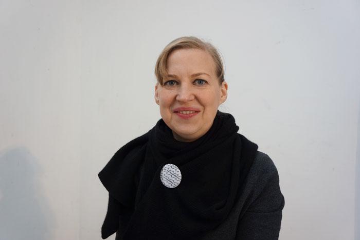 Olga-Zhuravleva