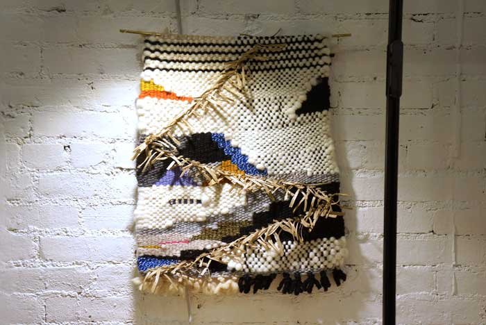 Weavings-by-new-friends-new-york