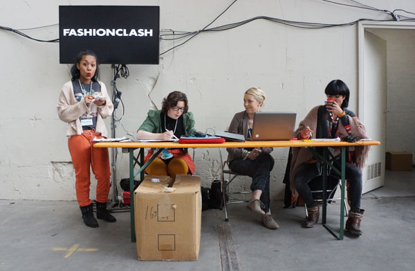 backstage-crew-at-fashionclash-maastricht-2013