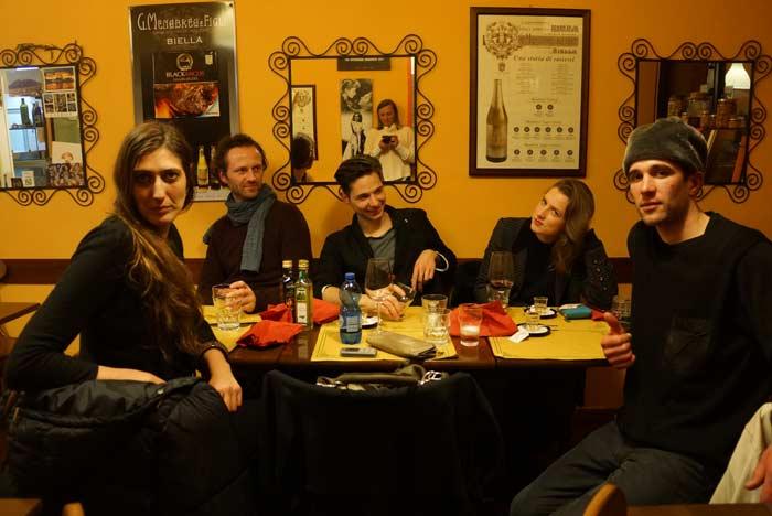 dinner-during-salone-del-mobile-2013