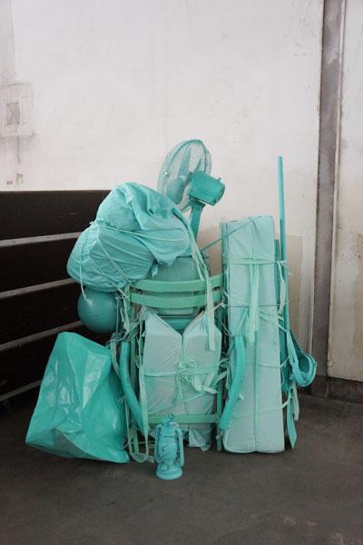 fashionclash-maastricht-2013