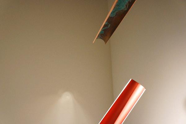 Julien-Carretero-Design-Miami-Basel