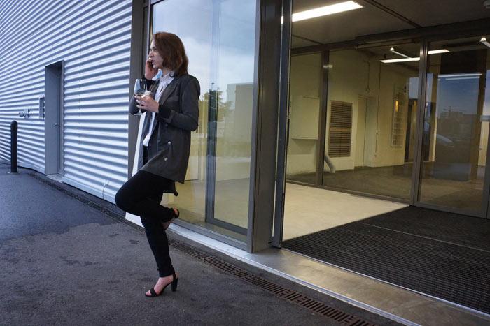 Maria-Jeglinska-at-Depot-Basel