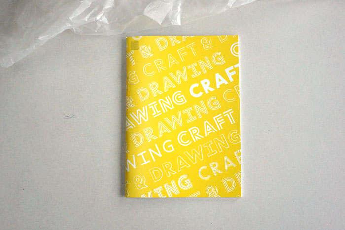 craft-and-drawing-catalogue-by-johannes-breyer