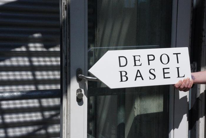 depot-basel