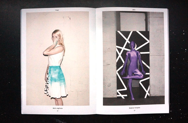 fashionclash-catalogue-by-ivo-Straetmans