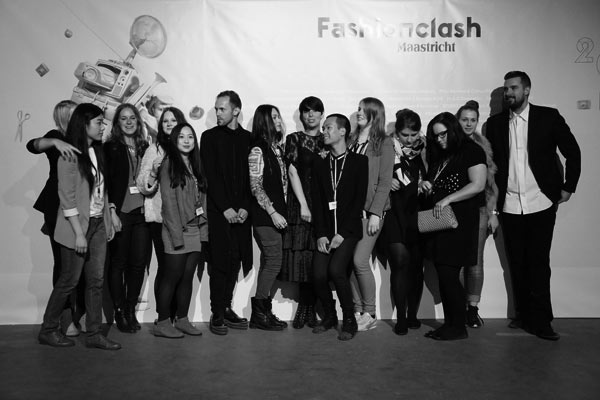 fashionclash-interns