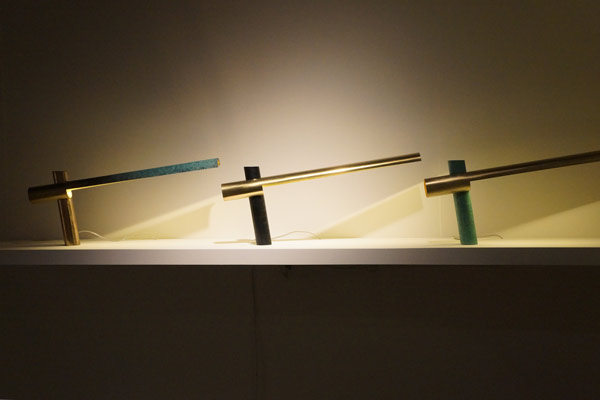 lamps-by-Julien-Carretero