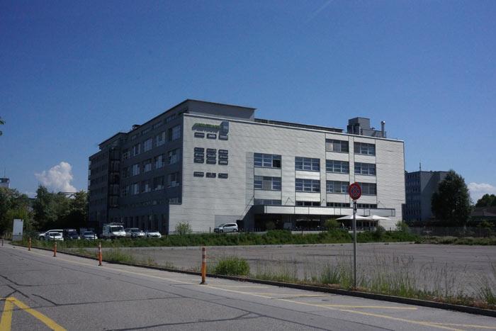 uferstrasse-90-depot-basel