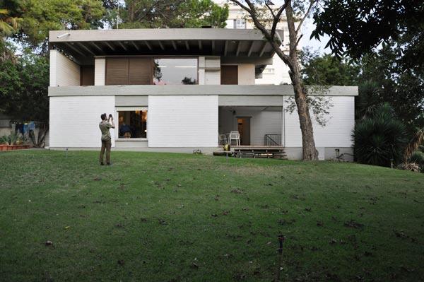 Moshe-Zarhy-Bauhaus