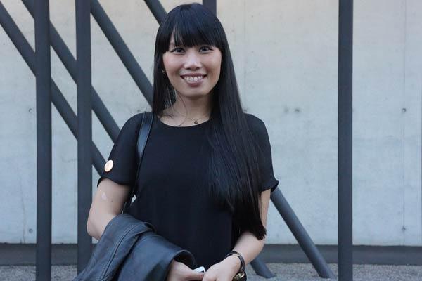 Yoko-Choy