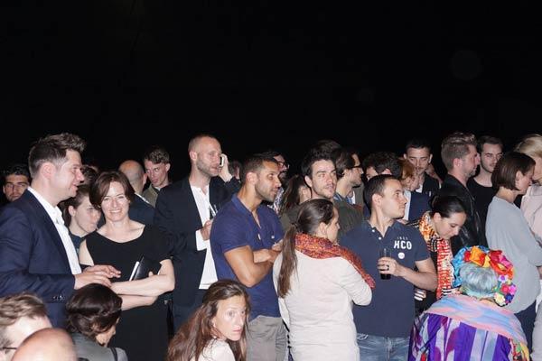 crowd-at-design-miami-kayne-west