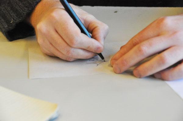 drawn-interview-dik-scheepers