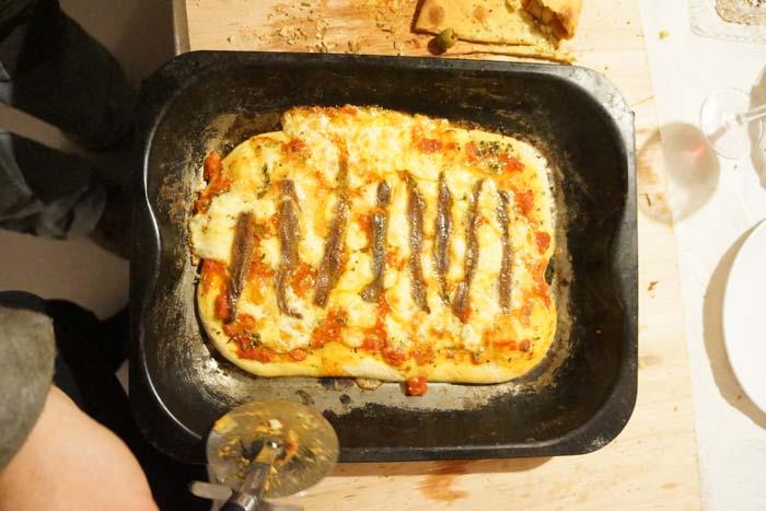pizza-favourite-food
