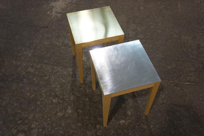 stools-by-45-kilo