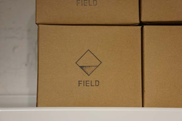 field-box-of-field-design