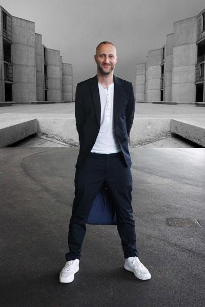 Felix-Burrichter