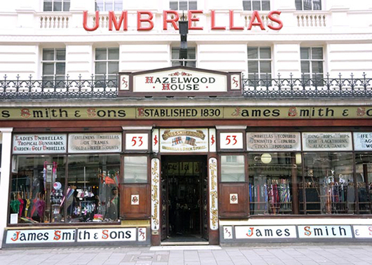 LDF_JAMES-SMITH-SON-UMBRELLA-SHOP-530x378