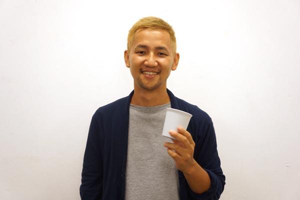 Teruhiro-Yanagihara