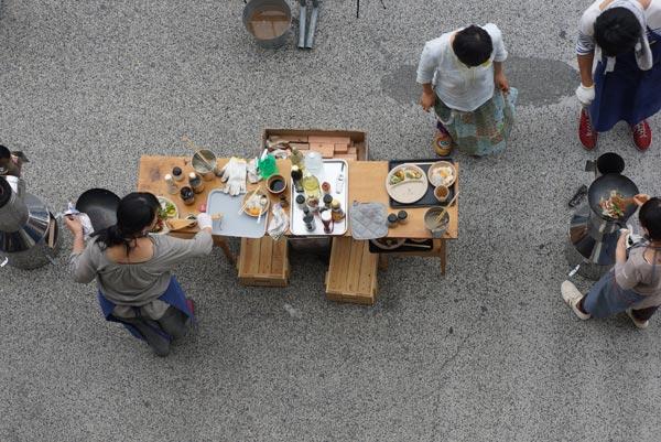 food-at-designeast-osaka