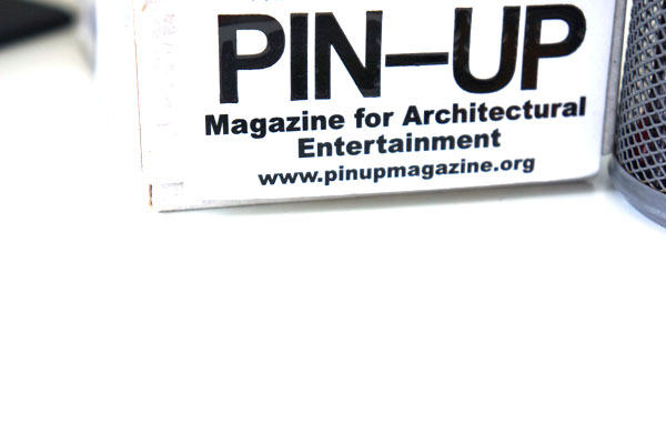 pin-up-for-architectural-entertainment