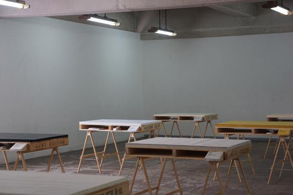 tamotsu-yagi-at-designeast-japan