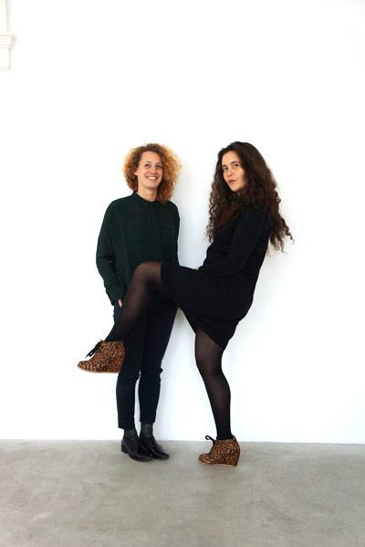Marina-Elenskaya-and-Sarah-Mesritz