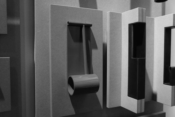 architecture-doorhandle-icff-2013