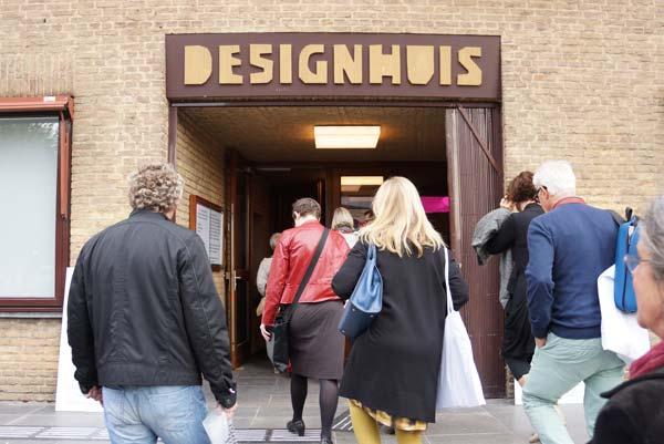 designhuid-eindhoven-ddw-2013