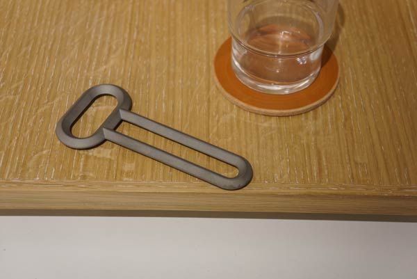 loop-for-field-by-osacr-diaz